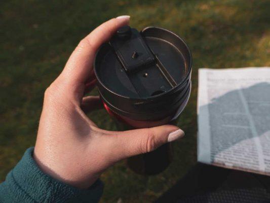 termo-de-cafe-valor-adicional