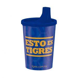 club-tigres-12oz-entrenador